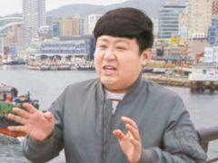 1조 실탄 아낀 한화, 아시아나 잡을까···SK는 뒷걸음질