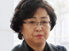 """환경부 """"靑추천자 또 탈락땐 어떠한 처벌도 감수하겠다"""""""