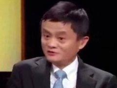 후쿠시마 어퍼컷 날린 WTO 검투사는 35세 예비신부