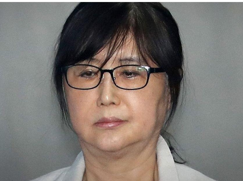 """유시민 '대북송금 특검' 발언에 박지원 """"부적절"""" 발끈"""