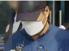 """박원순 """"황교안, 국가보안법 해설서 써···이해 안된다"""""""