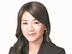 """""""착하게 돈 벌자는 것"""" SK 사회적 가치 측정법 공개"""