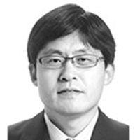 김진국 중앙일보 대기자