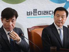 알림 제주포럼, 아시아 협력·통합의 길 찾다