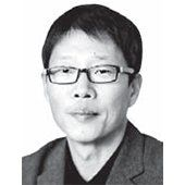 [사설] 중구난방 검경 개혁···국민은 헷갈린다