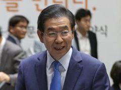 서울시민 세금 2400억으로지방 창업 돕겠다는 박원순