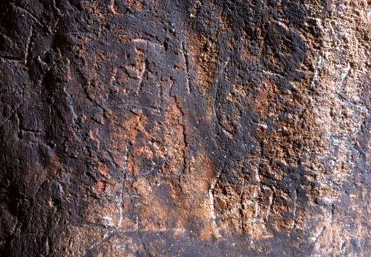 560년 6월 진흥왕, 성류굴을 다녀갔다!