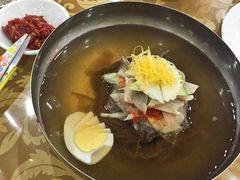 """인천 축구클럽 사고 유족 """"운전사, 24살 초보 알바 써"""""""