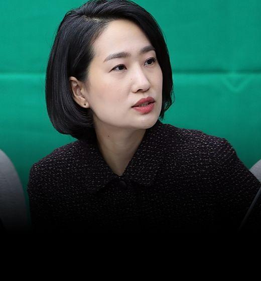 윤석열 지명 '뜻밖의 폭탄' 檢22기 고검장 못나올 판