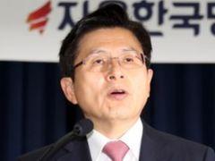 """""""억울하다""""는 코오롱, '인보사 청문회'선 반론 못했다"""