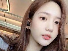 'PT로 취임사' 신선한 첫걸음 뗀 유승민 탁구협회 회장