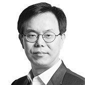 송호근 본사 칼럼니스트· 포스텍 인문사회학부장
