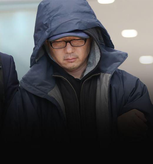 경영진단 회의하며 삼바 수사 속 결속 다지기 행보