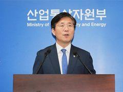 """정한근 맘 바꾼 말  """"파나마 교도소보다 한국이 낫다"""""""