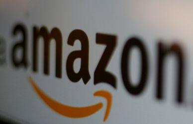 애플·구글 제친 아마존세계 최고 브랜드 1위