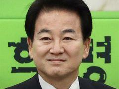 삼성, 日 대체할 불화수소 테스트 착수···일본도 긴장