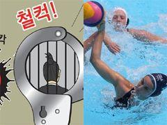일본판 'JYJ 사건'···재중·유천·준수처럼 당했다