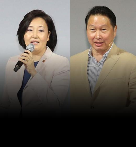 """황교안·손학규 """"감정대응 자제"""" 정동영·심상정 """"강력히 나가야"""""""
