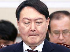 태풍 '다나스' 몸집 키우며 북상···주말 500㎜ 물폭탄