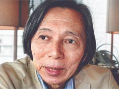 """""""정규직 NO""""···프리랜서로 연봉 3억, 이 남자가 사는 법"""