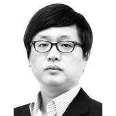 [사설] 일본의 경제 보복에 초당 협력, 소통·협치 계기 되길