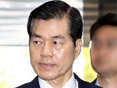 """""""LG디스플레이, 日대체 국산 불화수소 시험생산 눈앞"""""""