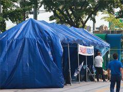 브라질 비밀공장, 7100만원에 팔린 짝퉁 '샴보르기니'