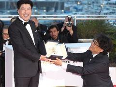 '교토 애니 스튜디오' 방화 참사로 한국인 1명도 중상