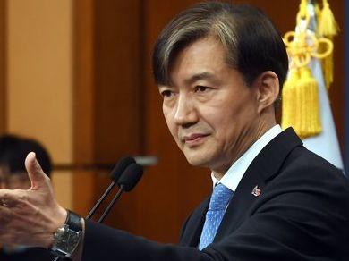 '승자 독식' 4차 산업 시대···중국은 한국보다 강한가