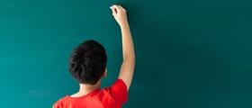 요즘 아이들을 위한'미래 교실'