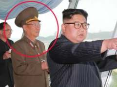 """""""정치 도구로 이용""""···'자한당 해체' 동요 메들리 논란"""