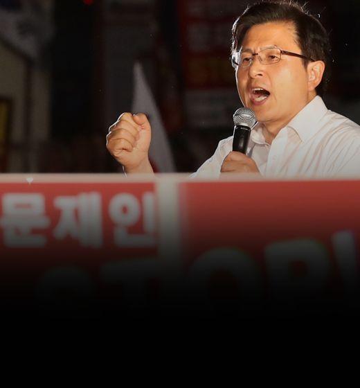 이혼 뒤에도 법적대리인 조국 동생 '수상한 결별'