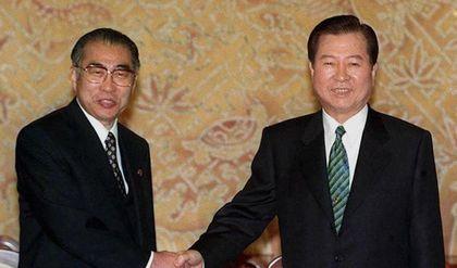 """장성민 """"DJ 계승한다는 文 가장 공들였던 외교는 폐기"""""""