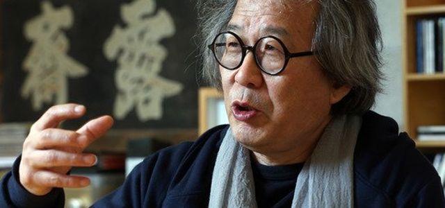 """""""건물 하나에 심의 40개""""승효상, 건축 인허가 없앤다"""