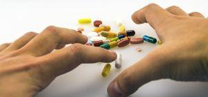 '극단적 선택' 대부분은 중독환자…전문센터 세워야