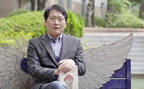 """[톡톡에듀]""""넌 뭐가 재밌니?""""인기 만점 '재미학개론'"""