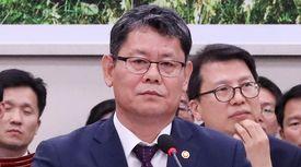 """남북축구 초유의 무관중 경기에···김연철 """"北 공정했다는 해석도"""""""