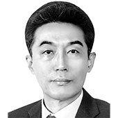 한국은 북핵 중재자 아니다···과감한 플레이어로 나서야