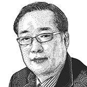 영혼을 바꿔야 살아남을 한국의 진보 정치