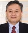 권용수 건국대 교수, 추계학술대회서 한국인사행정학회장