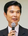 삼육대 제15대 총장에 김일목 교수 선임