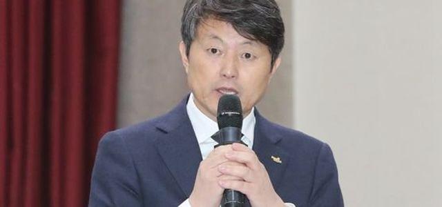 """조국과 일한 특감반원 셋 """"유재수 비리, 상부 보고"""""""