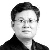 이훈범 대기자·중앙콘텐트랩