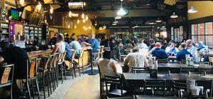 한 해 4만명 마시러 온다…'맥주 도시' 그랜드래피즈
