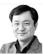 '구조적 변화' 이끌 지도자·정치세력을 기다리며