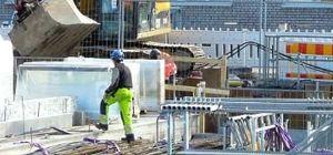 햇볕 가린다, 집값 떨어진다…건축 공사장 복병 이것