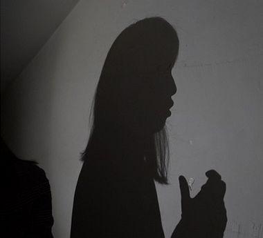 """20학번 새내기 트랜스젠더""""당장 화장실부터 고민"""""""