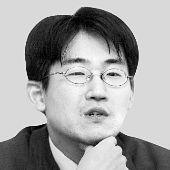 김기찬 고용노동전문기자