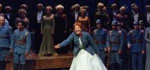 이탈리아인이 '프랑스 만세'를 외쳐 성공한 오페라
