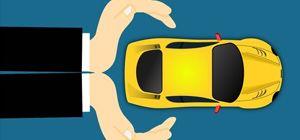 운전자보험 2개 들면 받는 보험금도 2배? 아니죠